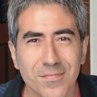 Fernando GQ
