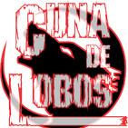 Cuna De Lobos