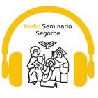 Radio Seminario Segorbe