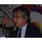 Carlos Barros/Historia