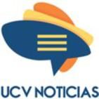 DIC-UCV