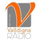 Valldigna Ràdio Tavernes