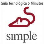 Simple Informática