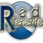 Red Tenerife Radio